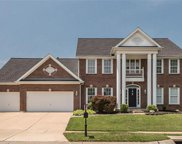 1208 Wildhorse Meadows, Chesterfield image
