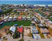 6 Clearview BLVD, Fort Myers Beach image