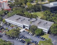 6300 NW 5th Way Unit D&E, Fort Lauderdale image