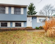 7423 E Orchard Grass Blvd, Crestwood image