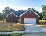 118  Coulwood Drive, Charlotte image
