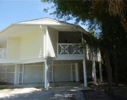 950 Moody RD Unit 107, North Fort Myers image