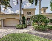 128 Olivera Way, Palm Beach Gardens image