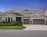 644 Oxford Chase Drive, Winter Garden image