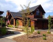 10112 Sagebrush Court, Truckee image