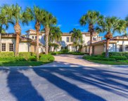 17055 Porta Vecchio Way Unit 101, Naples image