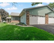 1223 Rose Place, Roseville image