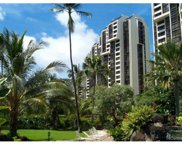 531 Hahaione Street Unit 2/19B, Honolulu image