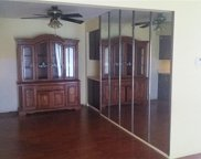 12086 15 Mile Rd, Sterling Heights image