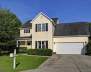 7928 Country Lakes Road, Wilmington image