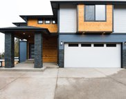 29807 20th Ave S, Federal Way image