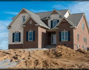 4020 Foxfield Dr - Lot 13, Columbia image