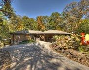 397 Ridgewood, Blue Ridge image