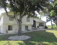 3141 SE 8th AVE, Cape Coral image
