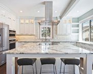 1657 W Silver Springs Road, Park City image