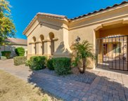 4335 S Gold Court, Chandler image