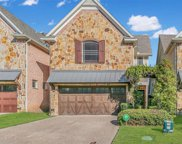 516 Heath Lane, Coppell image