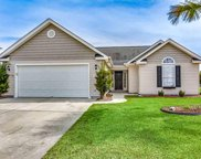 120 Somerworth Circle, Surfside Beach image
