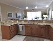 3556 Periwinkle Way Unit 1-7, Naples image