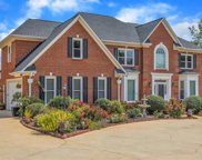 11 Woodberry Drive, Greenville image