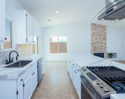 67886 Rio Largo Road, Cathedral City image