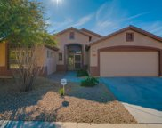 17501 W Wandering Creek Road, Goodyear image