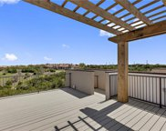 8200 Southwest Pkwy Unit 102, Austin image