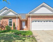 9 Greenview Drive, Greenville image