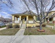 2495 St Paul Drive, Colorado Springs image