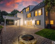 2206 Anderson Drive, Raleigh image