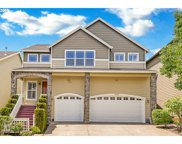 15309 SW GREENFIELD  DR, Tigard image