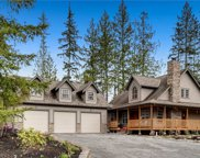4411 226th Dr NE, Granite Falls image