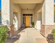 7012 E Granada Street, Mesa image