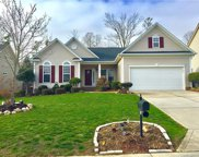 553  Veloce Trail Unit #90, Fort Mill image
