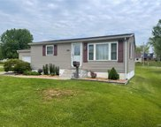 1242 Grand  Avenue, Perryville image