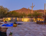 36015 N 58th Street, Cave Creek image