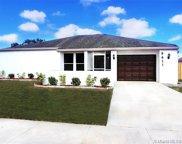 9411 Sw 49th St, Cooper City image
