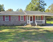 3918 Tillmond Drive, Conway image