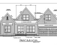 2214 Timberview Drive, Durham image