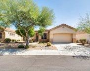 22611 N 53rd Street, Phoenix image