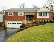 6973 Juniperview  Lane, Madeira image