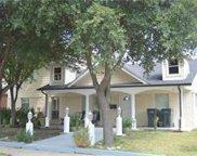 1110 Cabana Lane, Garland image