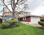 26278 Danforth Ln, Hayward image