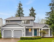 23505 SE 245th St, Maple Valley image