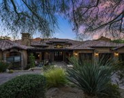 24924 N 114th Street, Scottsdale image