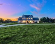 1200 County Road 284, Liberty Hill image