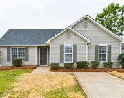 5803 Crosswinds  Court Unit #14, Indian Trail image