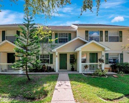 4202 W North B Street Unit D, Tampa