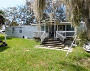 441 Ray Keen Road, Haines City image