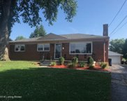 2233 Mary Catherine Dr, Louisville image
